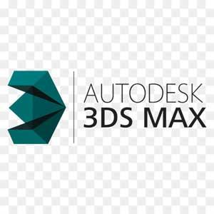 دانلود آموزش تری دی مکس  سطح مقدماتی 3d studio max 3 Training