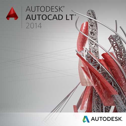 دانلود آموزش اتوکد سطح مقدماتی AutoCad 14 Training