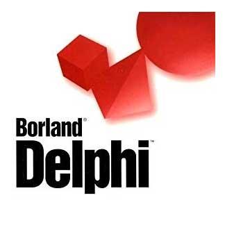 دانلود آموزش دلفی   Delphi 7 Training