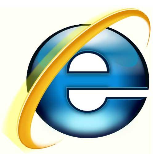 دانلود آموزش اینترنت  Internet Training